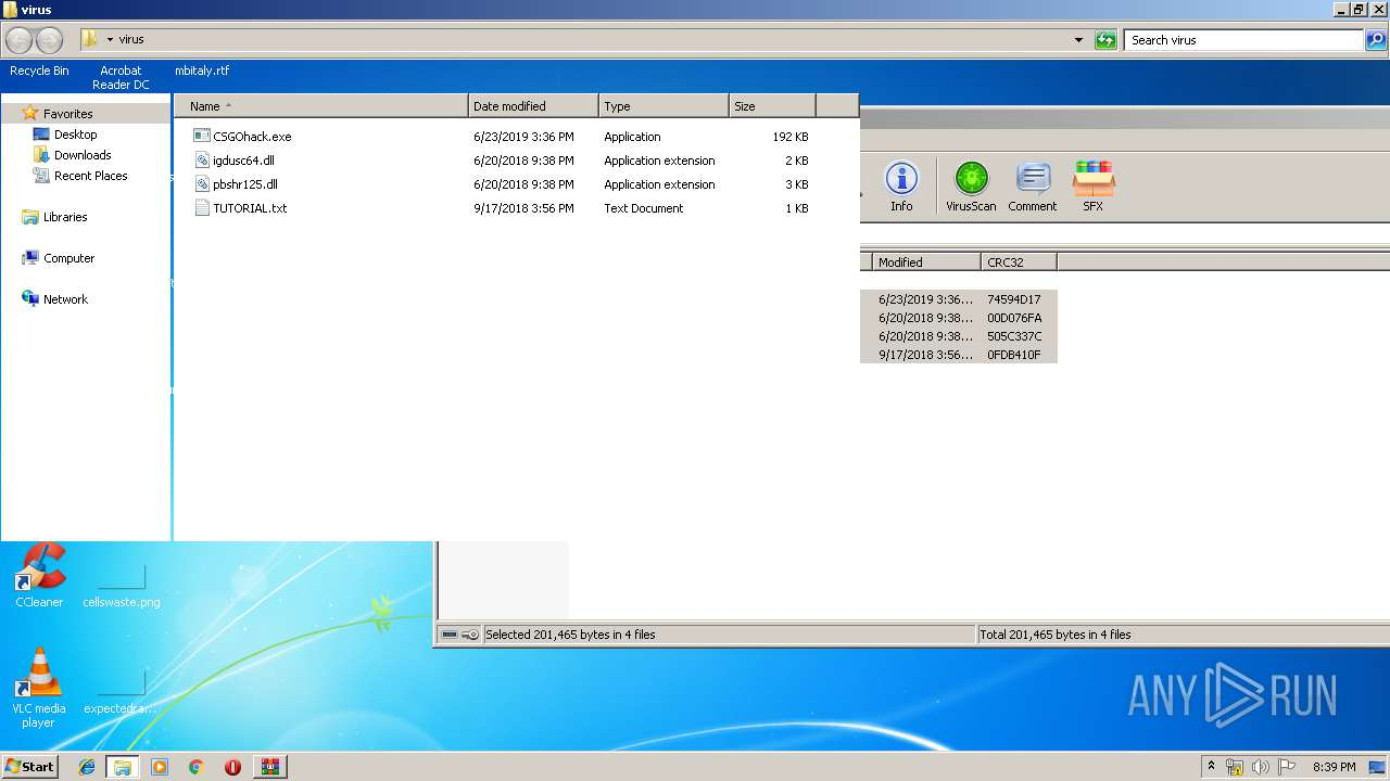 Screenshot of 8afb7bcbf2090756c3ce59592fe19dd565c7e90b7b3244ad12b15a35d98b18c4 taken from 82780 ms from task started
