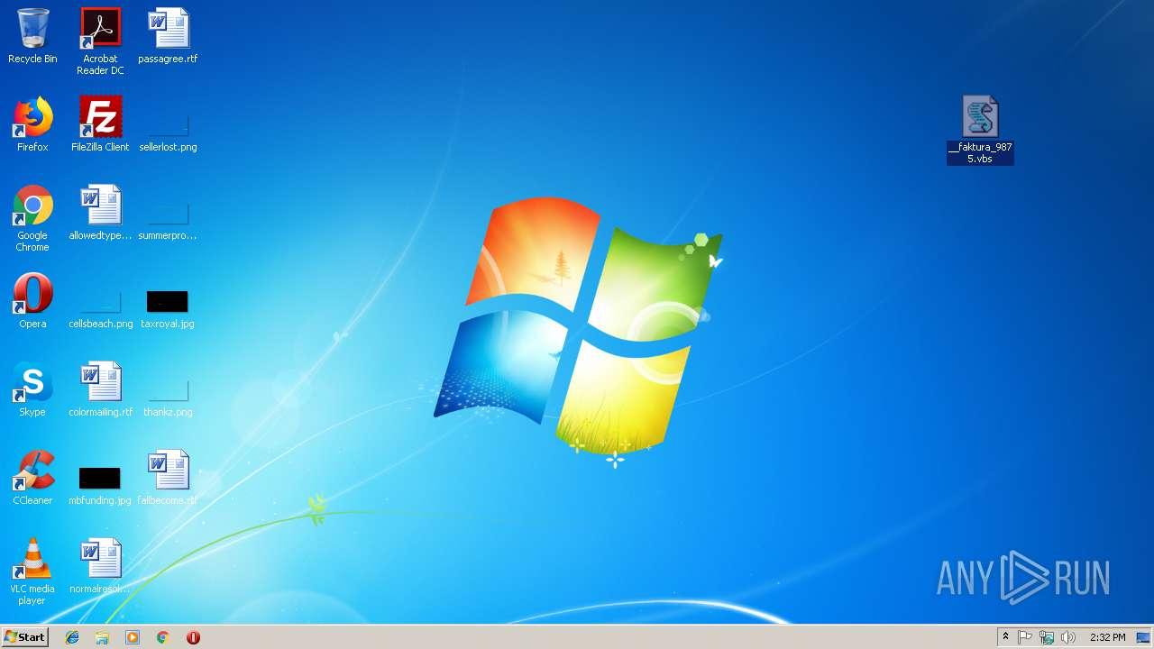 Screenshot of 16b35906a78e2683fb2c05cfa54f2fbe6cfd936dba1354dc6789d67719eadece taken from 30782 ms from task started