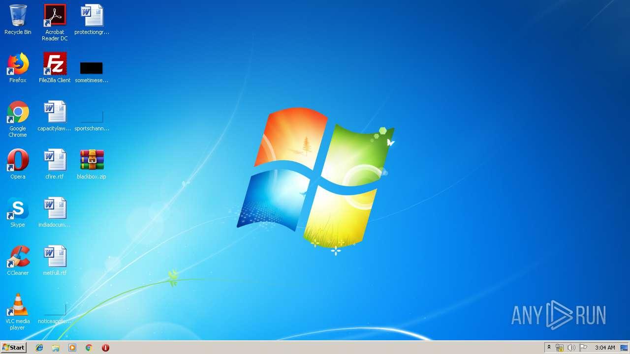 Screenshot of cfb1b2e554a5a65d71bffca9b0ea5d1a9e73d2c7ade3937a8f5a912b6f13c4f6 taken from 28275 ms from task started