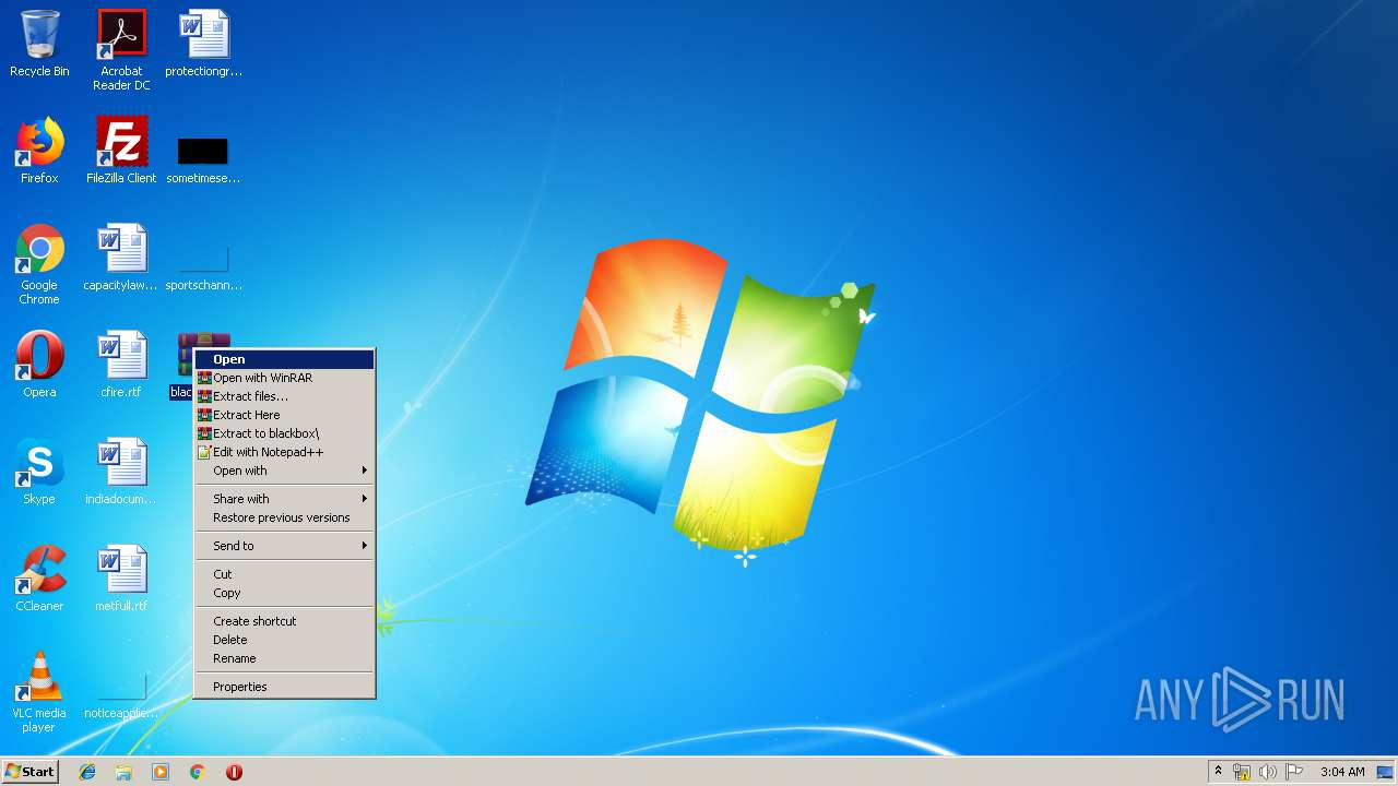 Screenshot of cfb1b2e554a5a65d71bffca9b0ea5d1a9e73d2c7ade3937a8f5a912b6f13c4f6 taken from 32285 ms from task started