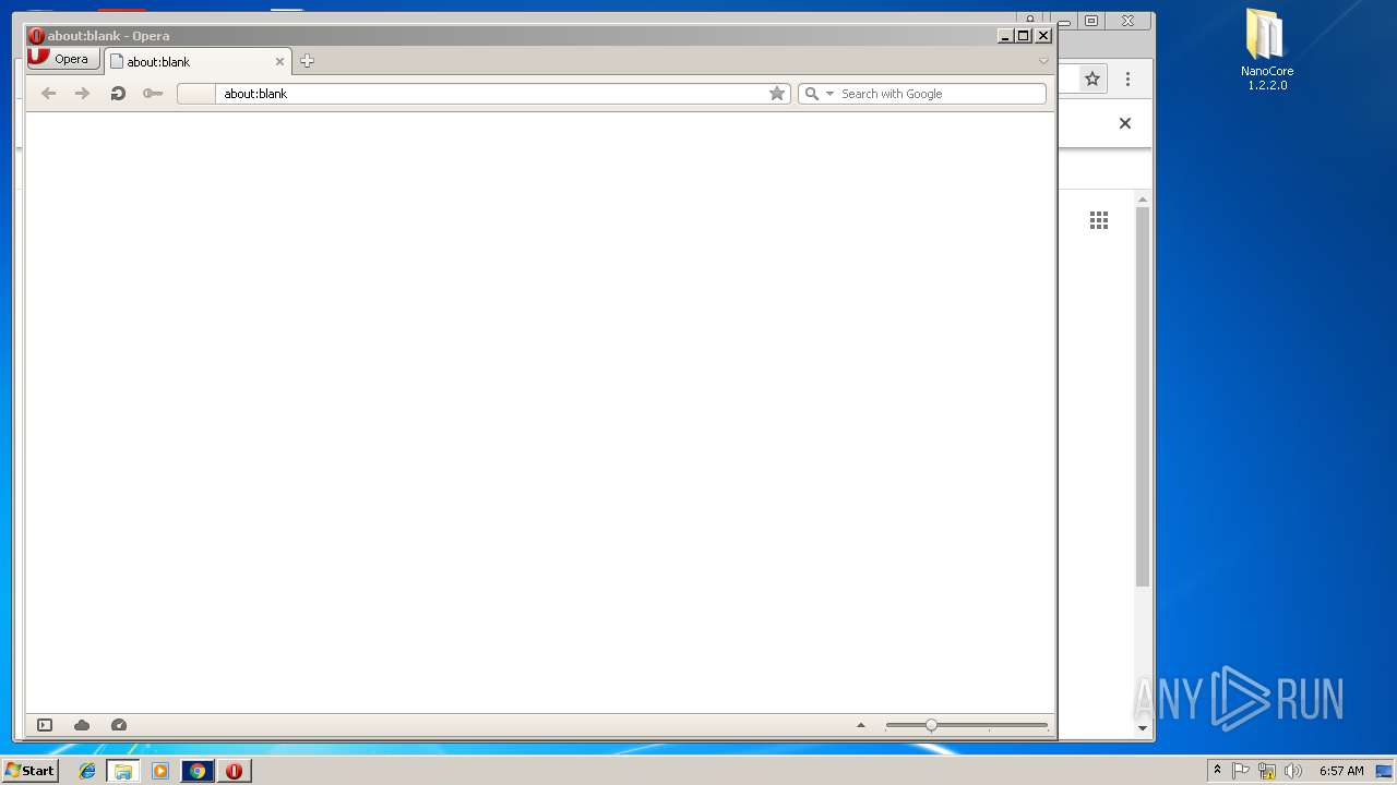 Screenshot of cd9b3888cb65067d32581e84ca37f0cc205e4414dee66ef9f6d10a15933d72cf taken from 150994 ms from task started