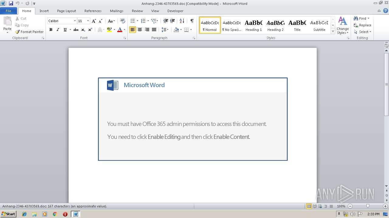 Screenshot of cafa1b1f3922975c0ecdabffb2e0540d0509fccd8067d9f7f8a635f5bd8a5314 taken from 27370 ms from task started