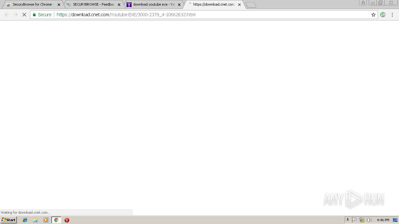 chrome offline installer download cnet