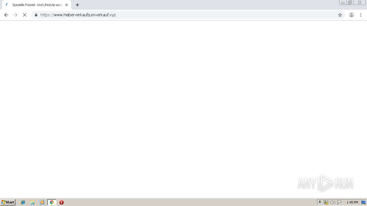 Screenshot of unknown taken from 54281 ms from task started