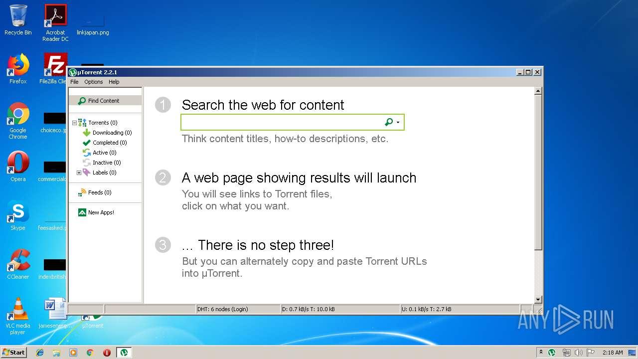 tor browser xpcom hyrda