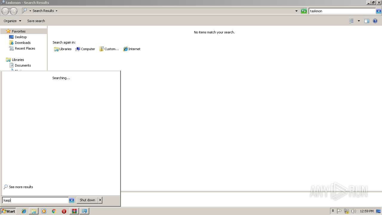 Screenshot of e1d5b751199d7c78320cc4236fa7009c31bd5f2dfb64f8ff8f1174a3db824989 taken from 196212 ms from task started