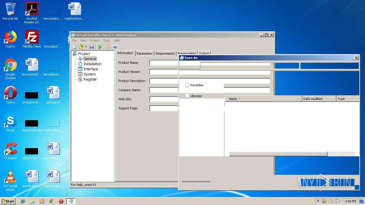 Screenshot of cbdd53ecedfe14c3a0e993785858a9b4a3edd37ee4fdba23a226777432d73a72 taken from 156200 ms from task started