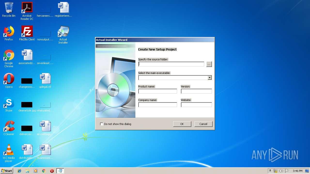 Screenshot of cbdd53ecedfe14c3a0e993785858a9b4a3edd37ee4fdba23a226777432d73a72 taken from 144593 ms from task started
