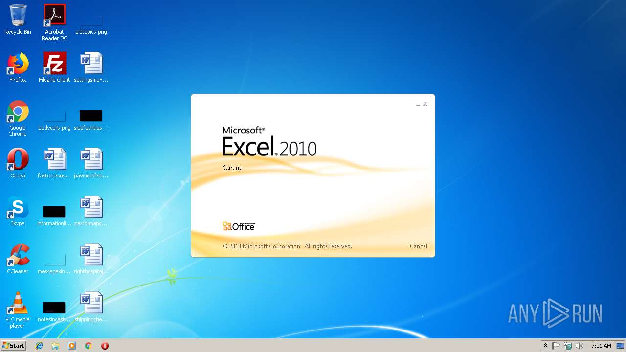 Screenshot of 60231c2c6e5b3bcfcf3ebd3aa94ce913c4d125db4206410706917de9c5a668cd taken from 17628 ms from task started