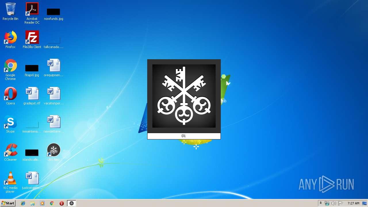 Screenshot of 9cdd01800b386162282647d2356417218d859103de049c8a02c5679b82dacdec taken from 66338 ms from task started