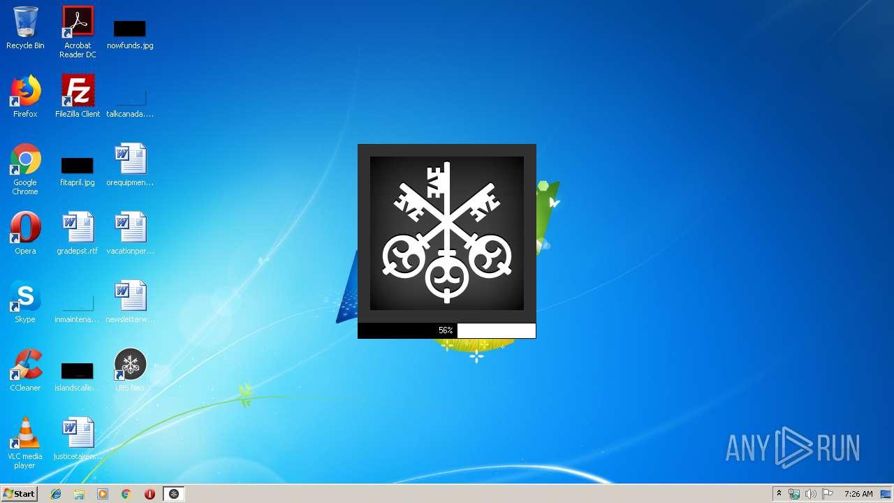 Screenshot of 9cdd01800b386162282647d2356417218d859103de049c8a02c5679b82dacdec taken from 58294 ms from task started