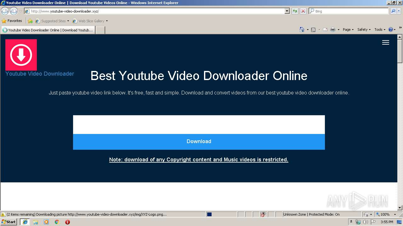 How to Download Movies Online