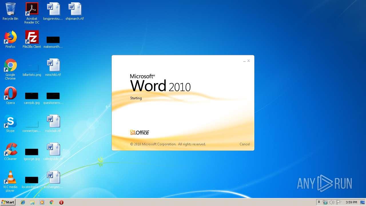 Screenshot of 86129aa66d83fb03a592b252772050813dfa4df8dfe53deccddbded868e723b2 taken from 18609 ms from task started