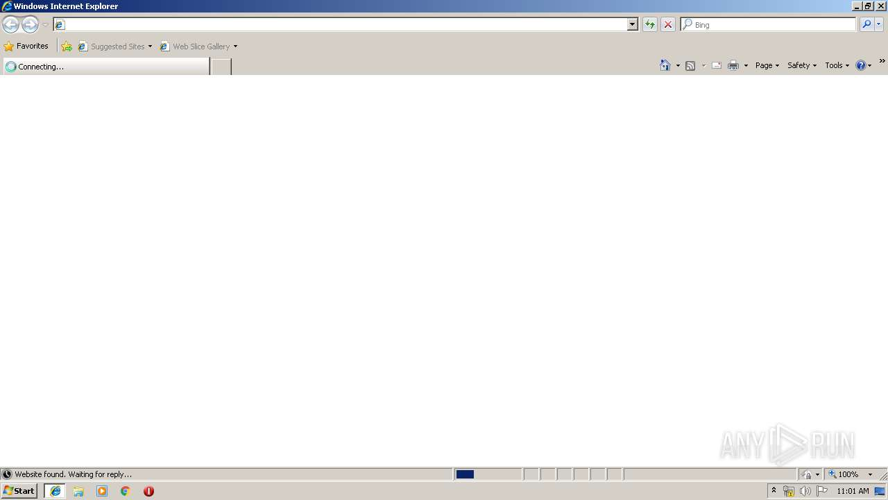 Screenshot of unknown taken from 55862 ms from task started