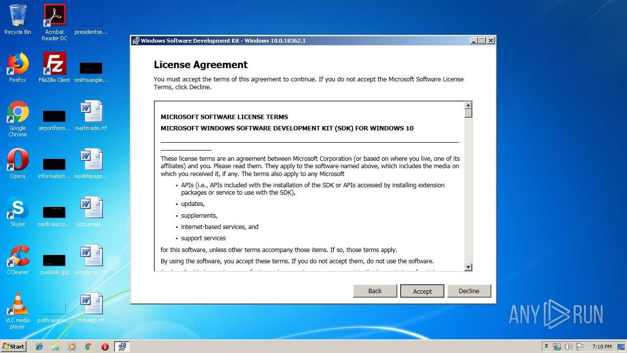 Screenshot of 978fcaef114b868a1fd879e1b0135abf7cb5cf6ac203bca205f798256e536ec6 taken from 32229 ms from task started