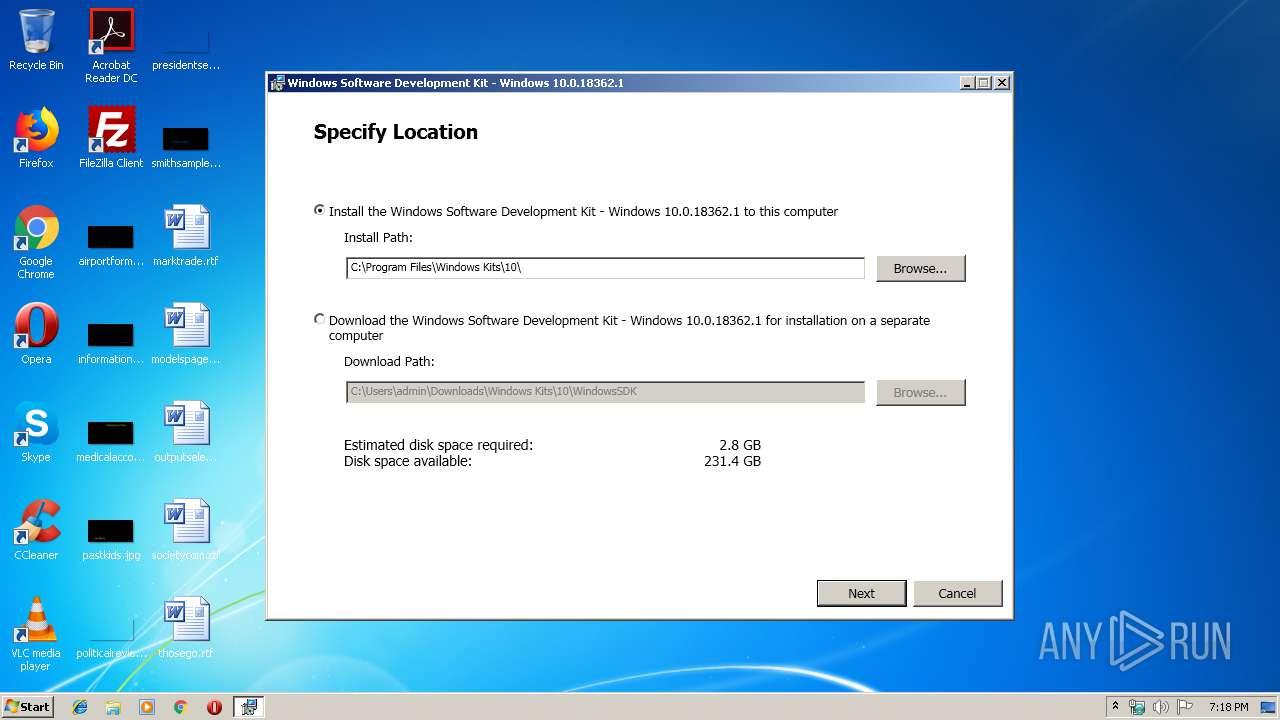 Screenshot of 978fcaef114b868a1fd879e1b0135abf7cb5cf6ac203bca205f798256e536ec6 taken from 21207 ms from task started