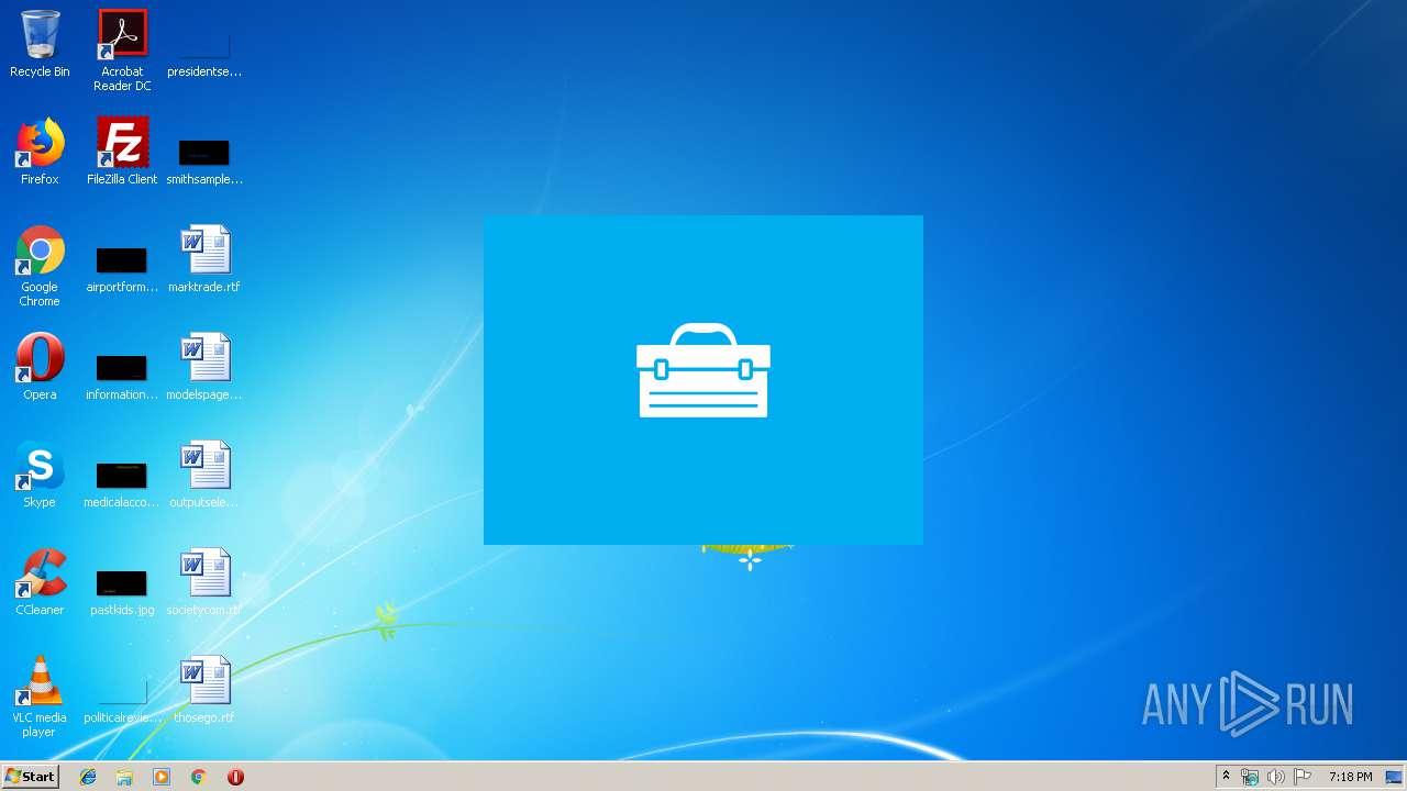 Screenshot of 978fcaef114b868a1fd879e1b0135abf7cb5cf6ac203bca205f798256e536ec6 taken from 20204 ms from task started