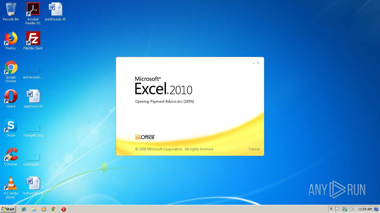 Screenshot of 87ece9e0eadb20ff0a6c8d8837782b687c9004e0b621939e5c3b232e6fce1a00 taken from 17808 ms from task started