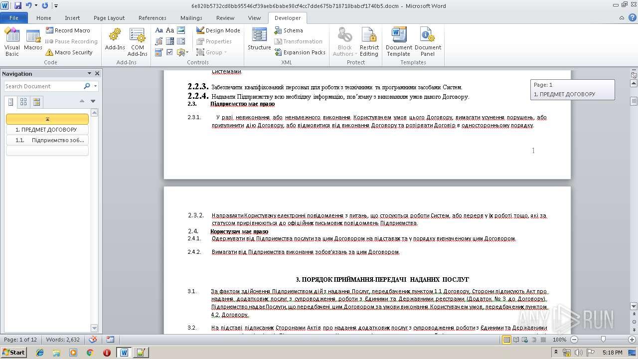 Screenshot of 6e820b5732cd8bb95546cf39aeb6babe90cf4cc7dde675b718710babcf1740b5 taken from 216817 ms from task started