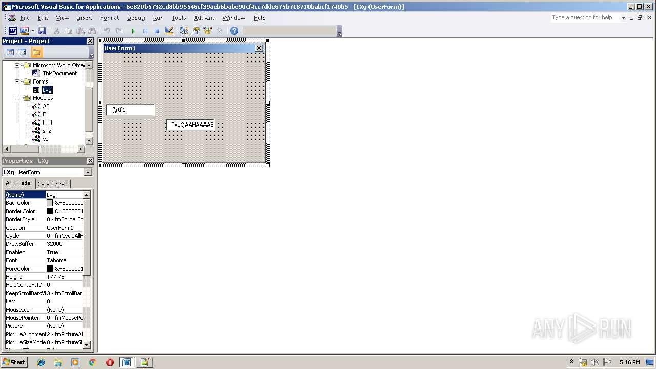Screenshot of 6e820b5732cd8bb95546cf39aeb6babe90cf4cc7dde675b718710babcf1740b5 taken from 111924 ms from task started