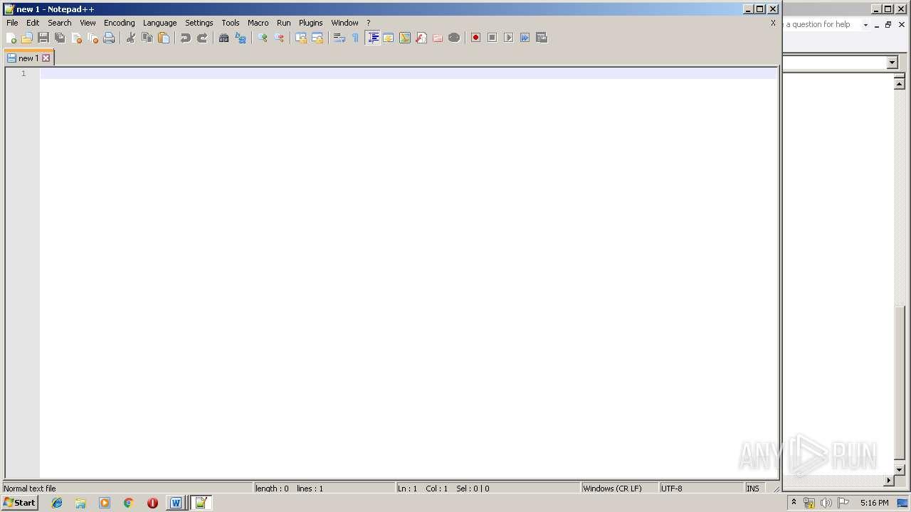 Screenshot of 6e820b5732cd8bb95546cf39aeb6babe90cf4cc7dde675b718710babcf1740b5 taken from 85747 ms from task started