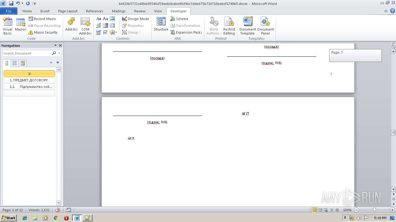 Screenshot of 6e820b5732cd8bb95546cf39aeb6babe90cf4cc7dde675b718710babcf1740b5 taken from 219838 ms from task started