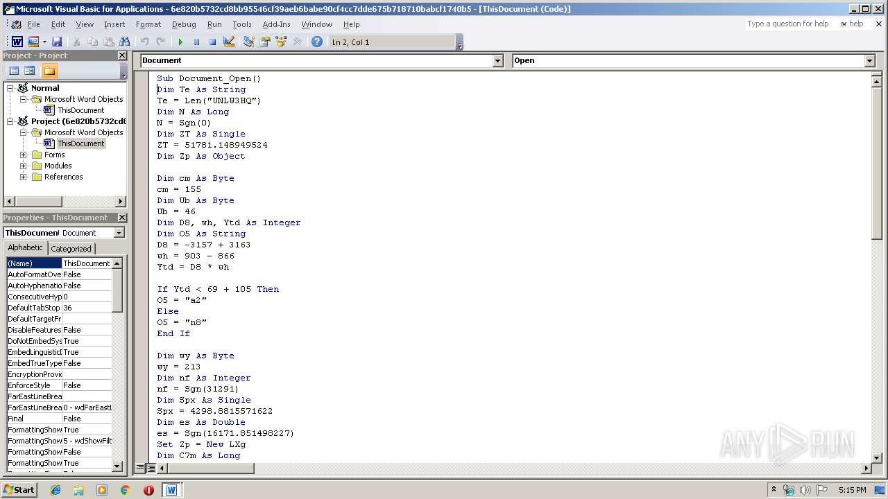 Screenshot of 6e820b5732cd8bb95546cf39aeb6babe90cf4cc7dde675b718710babcf1740b5 taken from 51407 ms from task started