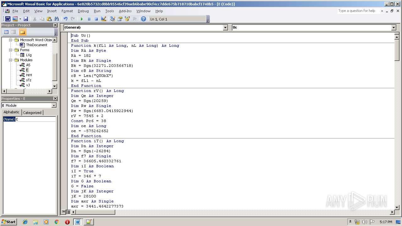 Screenshot of 6e820b5732cd8bb95546cf39aeb6babe90cf4cc7dde675b718710babcf1740b5 taken from 129096 ms from task started