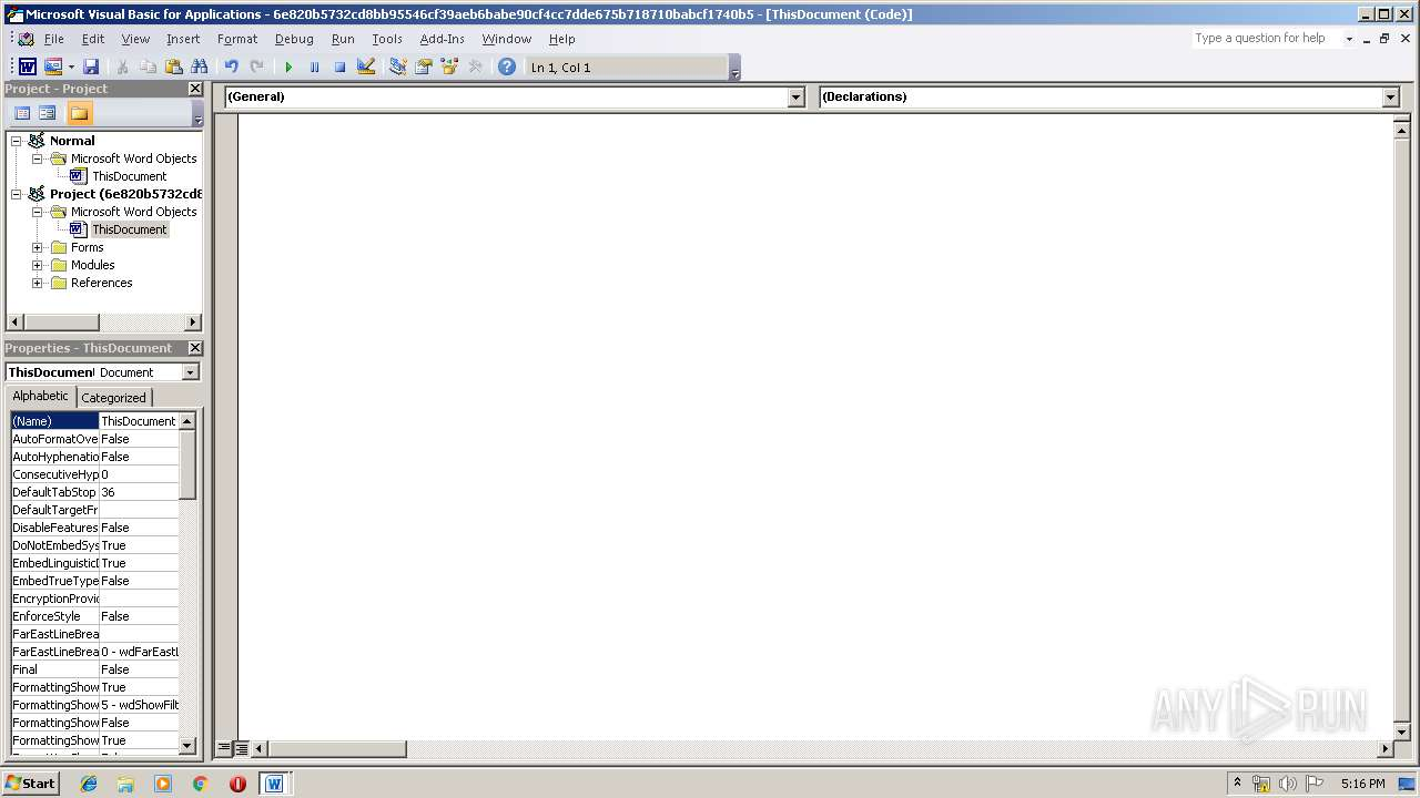 Screenshot of 6e820b5732cd8bb95546cf39aeb6babe90cf4cc7dde675b718710babcf1740b5 taken from 71597 ms from task started