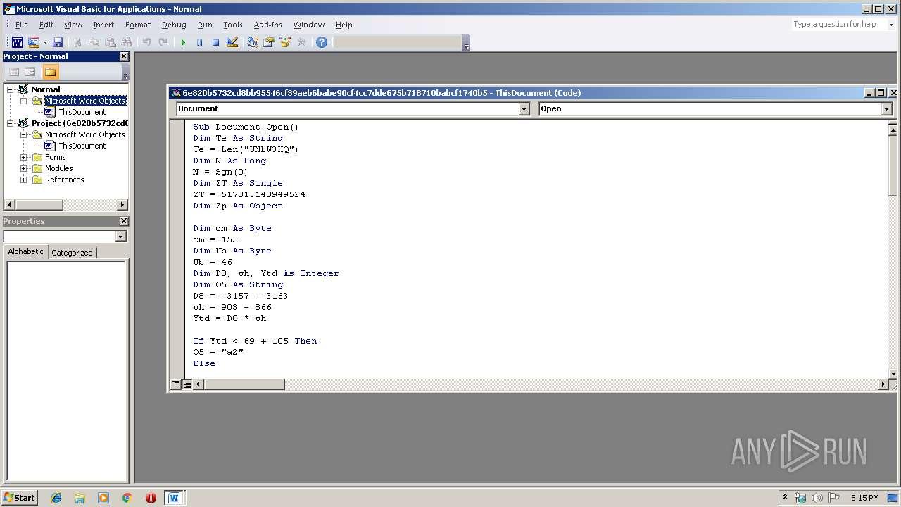 Screenshot of 6e820b5732cd8bb95546cf39aeb6babe90cf4cc7dde675b718710babcf1740b5 taken from 39361 ms from task started