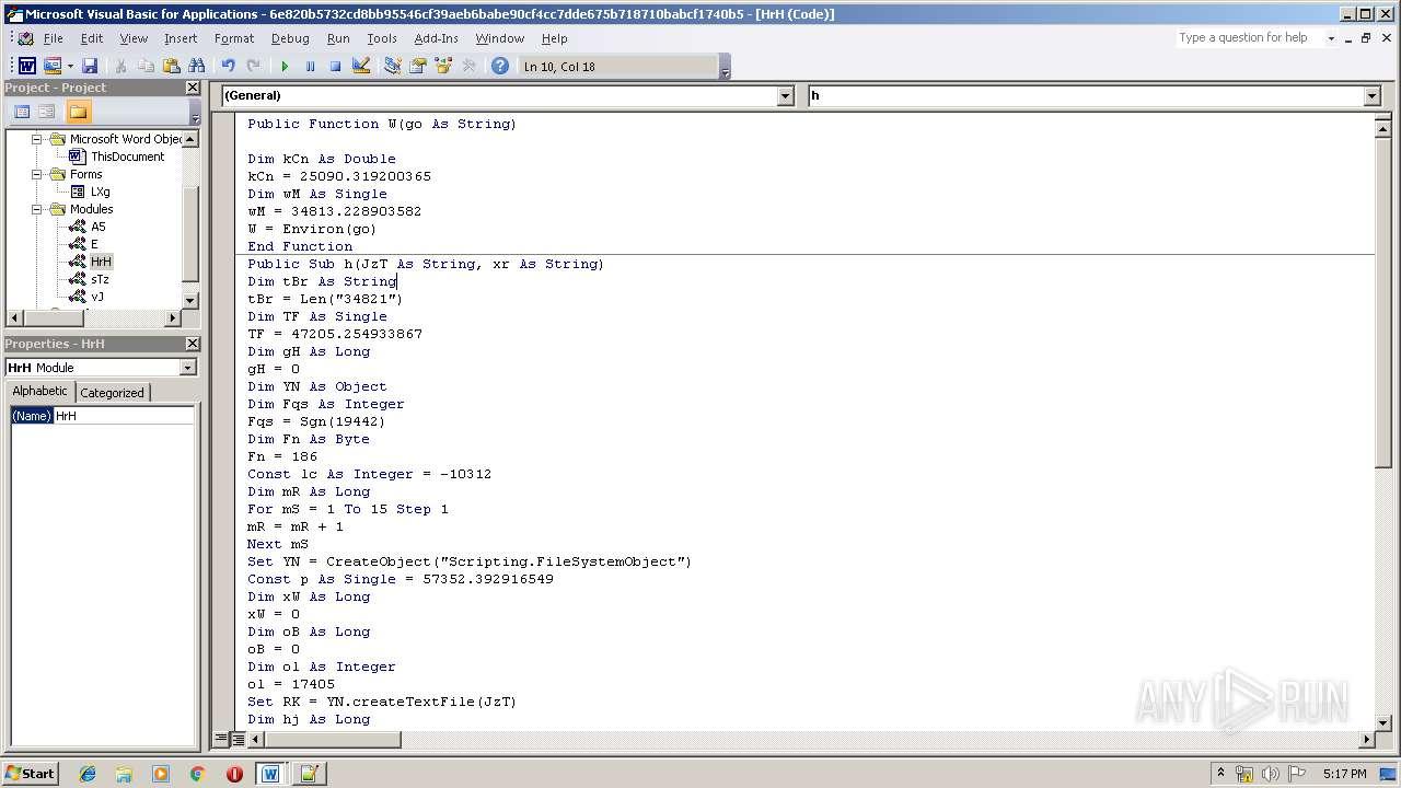 Screenshot of 6e820b5732cd8bb95546cf39aeb6babe90cf4cc7dde675b718710babcf1740b5 taken from 143187 ms from task started
