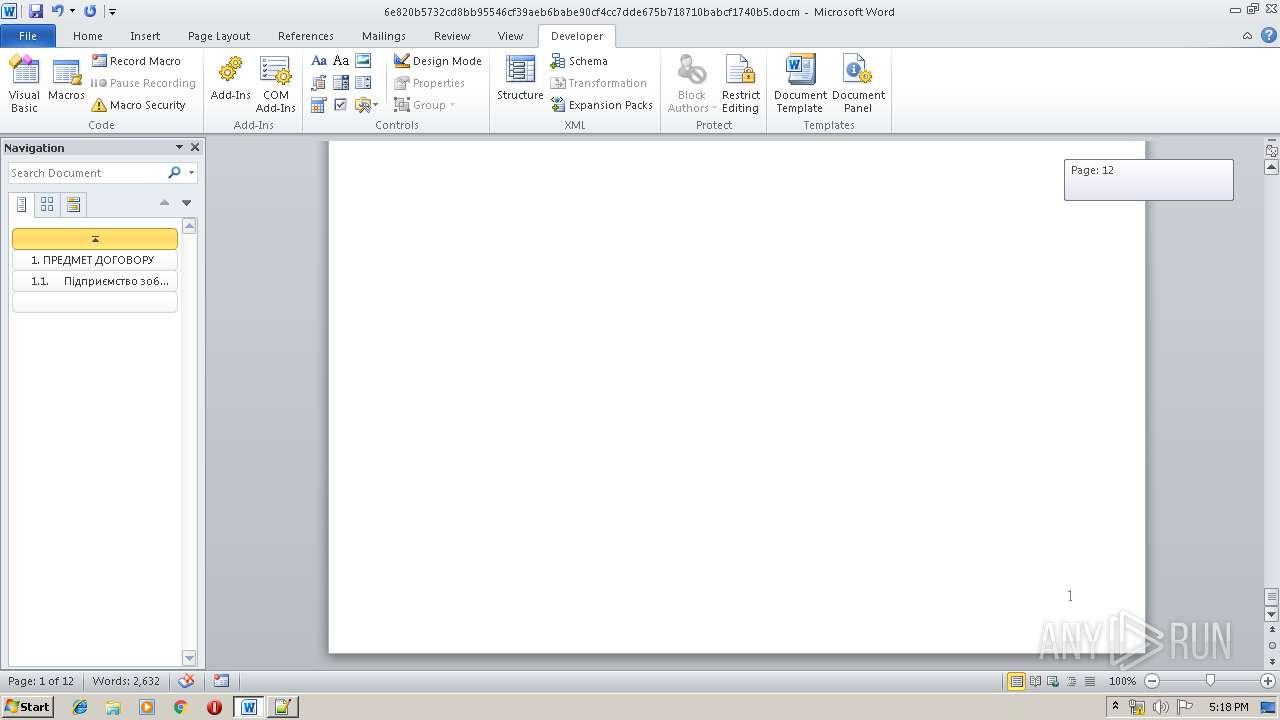 Screenshot of 6e820b5732cd8bb95546cf39aeb6babe90cf4cc7dde675b718710babcf1740b5 taken from 222872 ms from task started