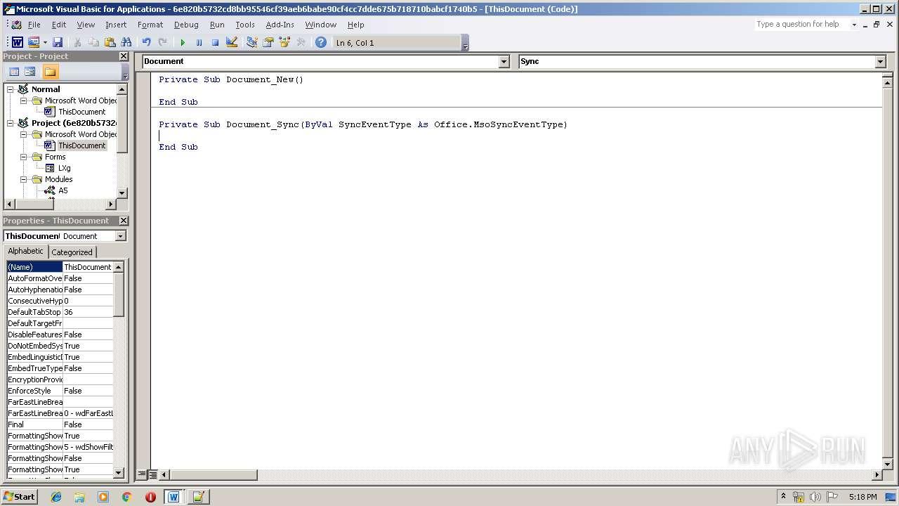 Screenshot of 6e820b5732cd8bb95546cf39aeb6babe90cf4cc7dde675b718710babcf1740b5 taken from 204691 ms from task started