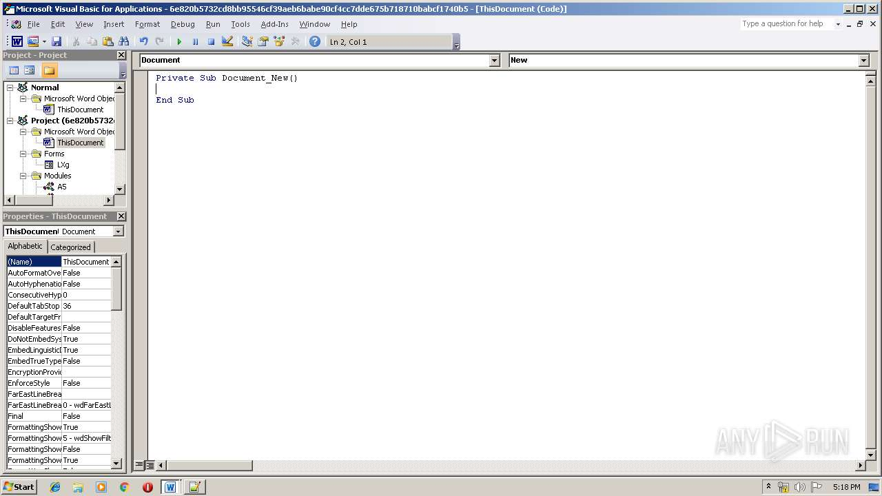 Screenshot of 6e820b5732cd8bb95546cf39aeb6babe90cf4cc7dde675b718710babcf1740b5 taken from 198571 ms from task started