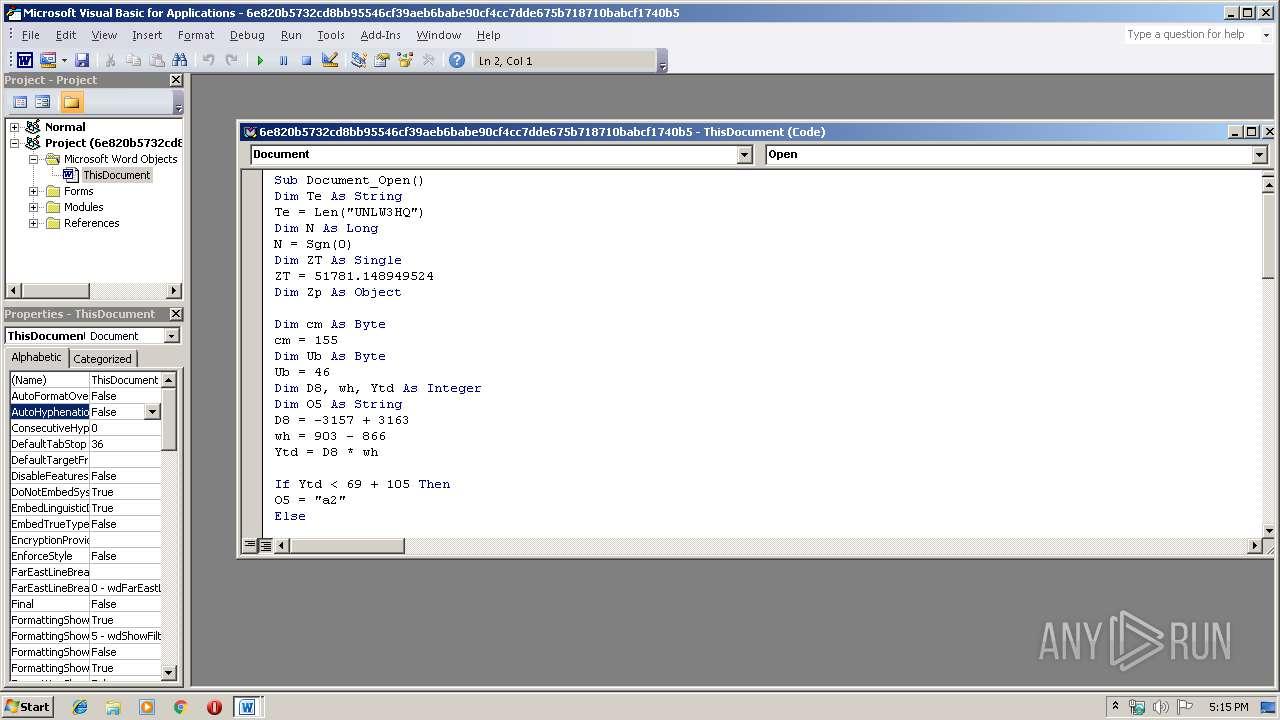 Screenshot of 6e820b5732cd8bb95546cf39aeb6babe90cf4cc7dde675b718710babcf1740b5 taken from 34359 ms from task started