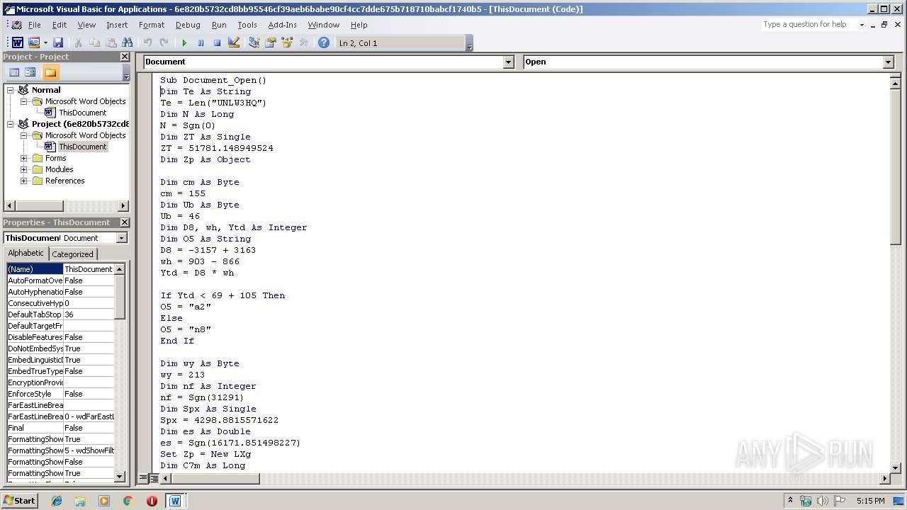 Screenshot of 6e820b5732cd8bb95546cf39aeb6babe90cf4cc7dde675b718710babcf1740b5 taken from 59514 ms from task started