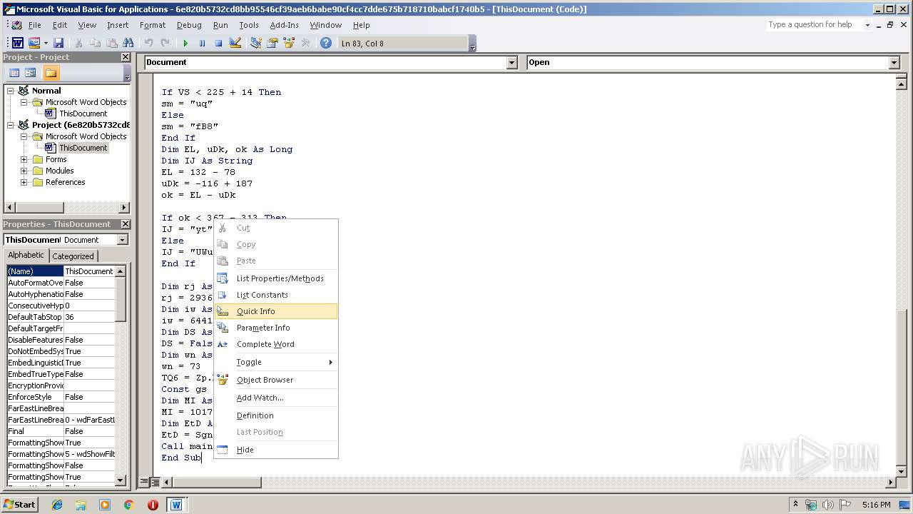 Screenshot of 6e820b5732cd8bb95546cf39aeb6babe90cf4cc7dde675b718710babcf1740b5 taken from 67581 ms from task started