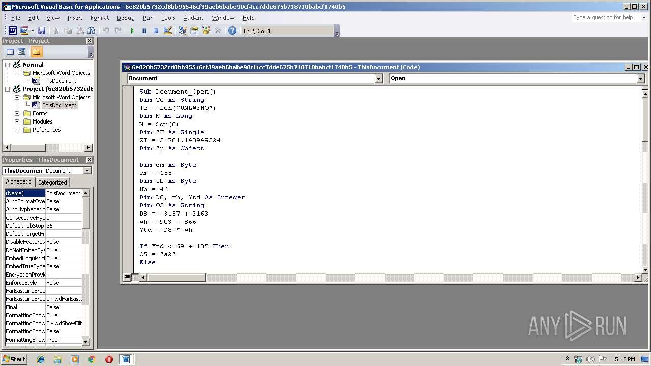 Screenshot of 6e820b5732cd8bb95546cf39aeb6babe90cf4cc7dde675b718710babcf1740b5 taken from 50397 ms from task started