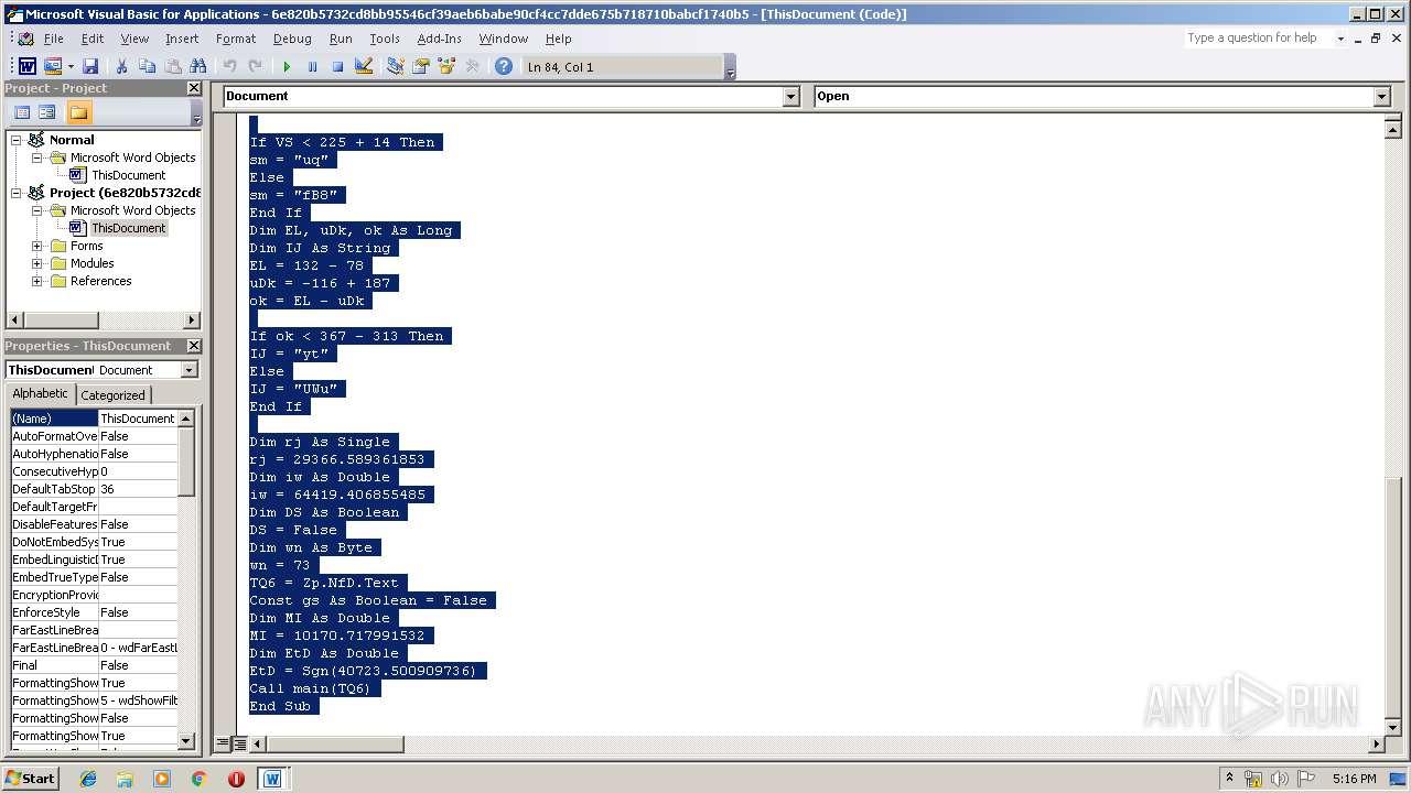 Screenshot of 6e820b5732cd8bb95546cf39aeb6babe90cf4cc7dde675b718710babcf1740b5 taken from 70596 ms from task started