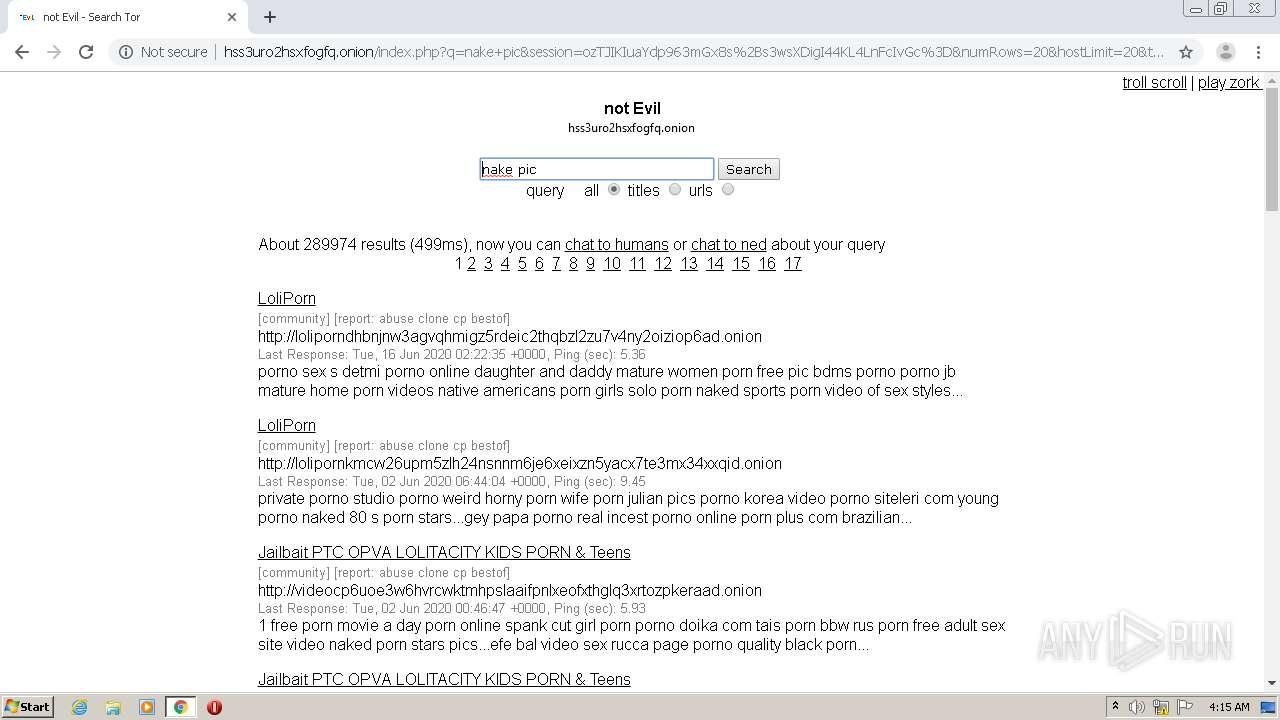 Http Kbhpodhnfxl3clb4 Onion Any Run Free Malware Sandbox Online