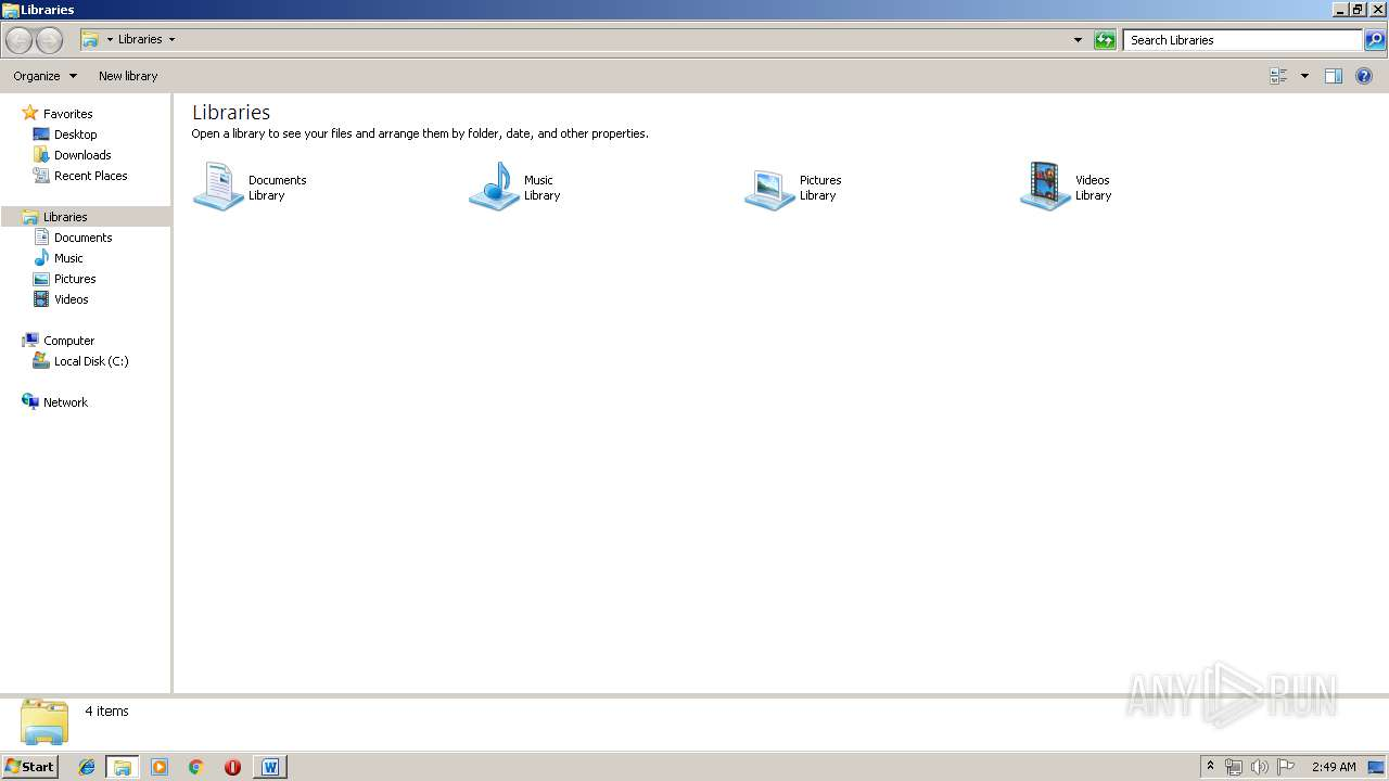 Screenshot of 0eaa4c797ede1afd32f2cfce63999cb3b375773f4805cd42e006f5d805985091 taken from 25524 ms from task started