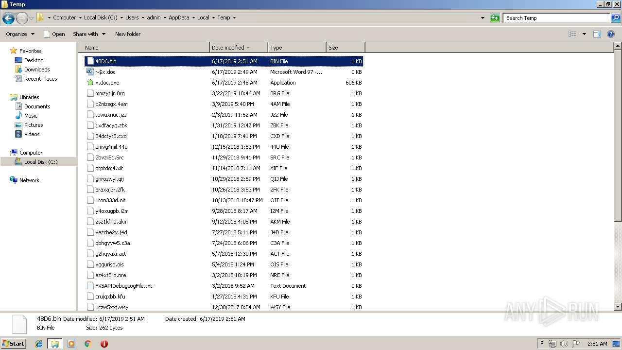 Screenshot of 0eaa4c797ede1afd32f2cfce63999cb3b375773f4805cd42e006f5d805985091 taken from 192835 ms from task started