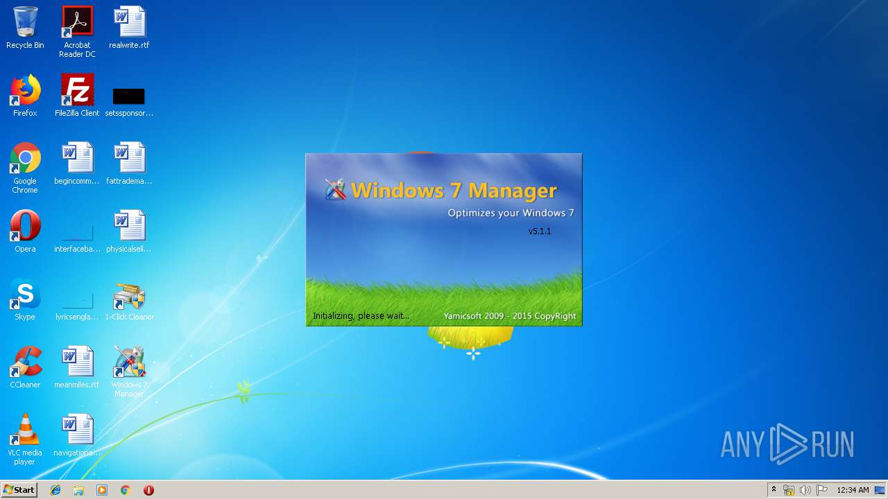 57aa11ee9c3d24e6571dc92f43f6ec5806dff07f7aaa0df9787c0b690bb61f0e | ANY.RUN  - Free Malware Sandbox Online