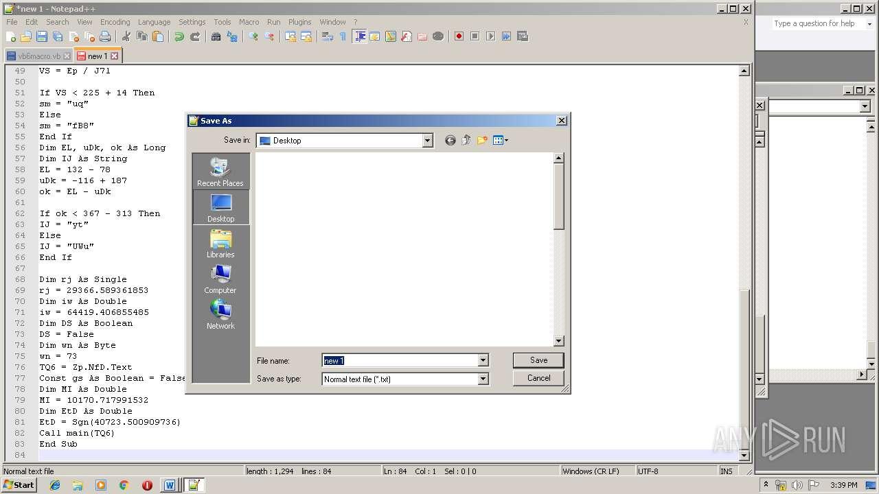 Screenshot of 6e820b5732cd8bb95546cf39aeb6babe90cf4cc7dde675b718710babcf1740b5 taken from 126478 ms from task started