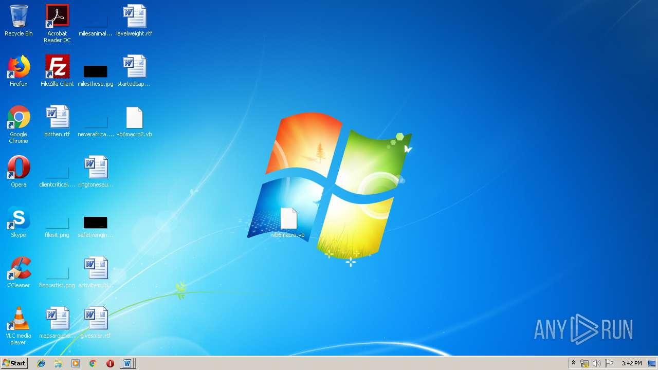 Screenshot of 6e820b5732cd8bb95546cf39aeb6babe90cf4cc7dde675b718710babcf1740b5 taken from 298319 ms from task started