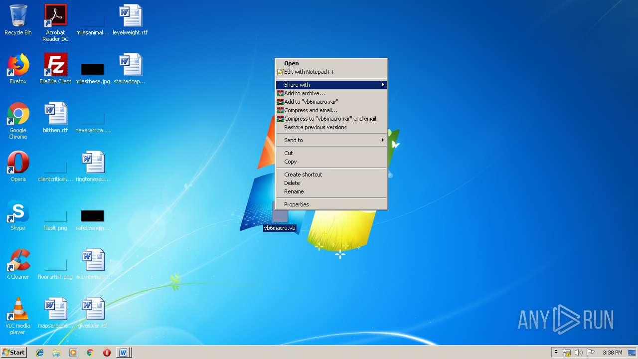 Screenshot of 6e820b5732cd8bb95546cf39aeb6babe90cf4cc7dde675b718710babcf1740b5 taken from 84258 ms from task started