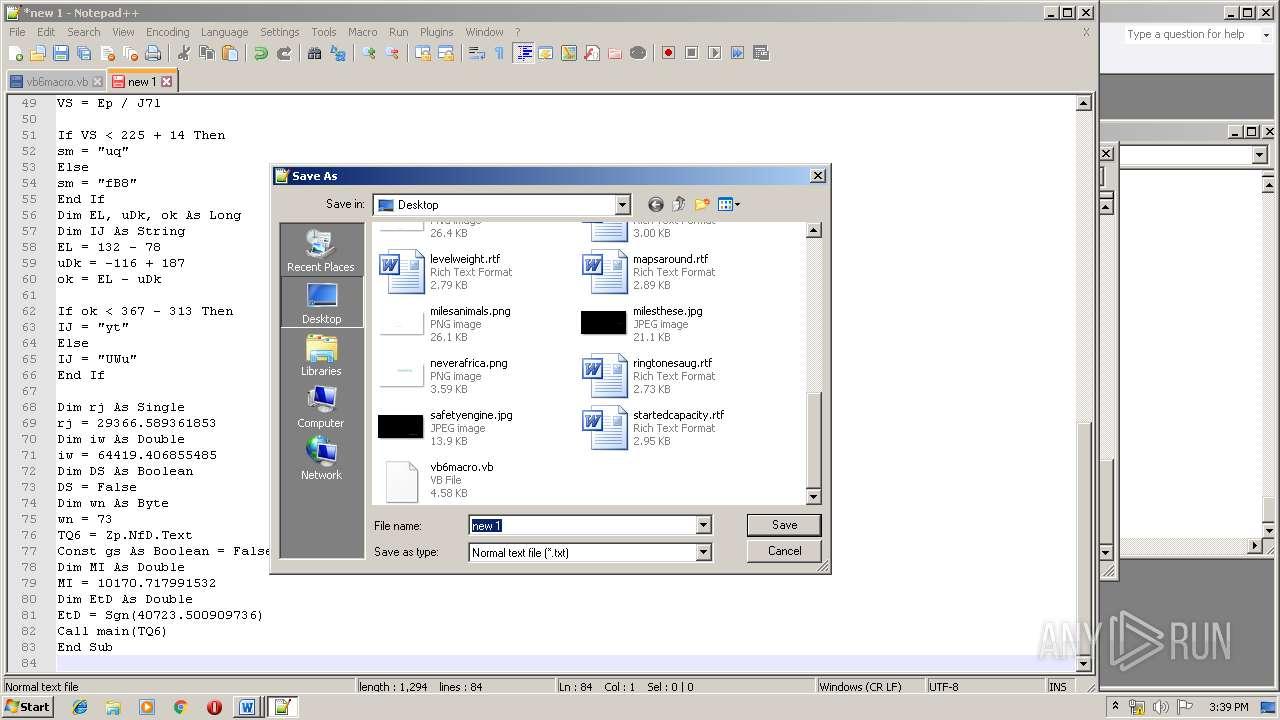 Screenshot of 6e820b5732cd8bb95546cf39aeb6babe90cf4cc7dde675b718710babcf1740b5 taken from 134505 ms from task started