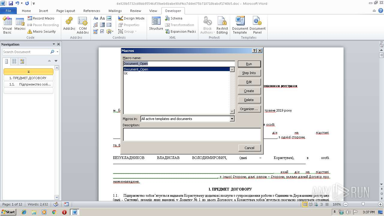 Screenshot of 6e820b5732cd8bb95546cf39aeb6babe90cf4cc7dde675b718710babcf1740b5 taken from 29774 ms from task started