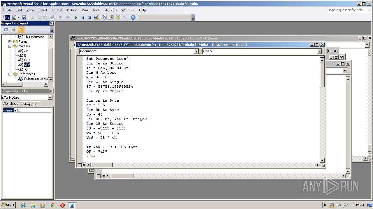 Screenshot of 6e820b5732cd8bb95546cf39aeb6babe90cf4cc7dde675b718710babcf1740b5 taken from 271842 ms from task started