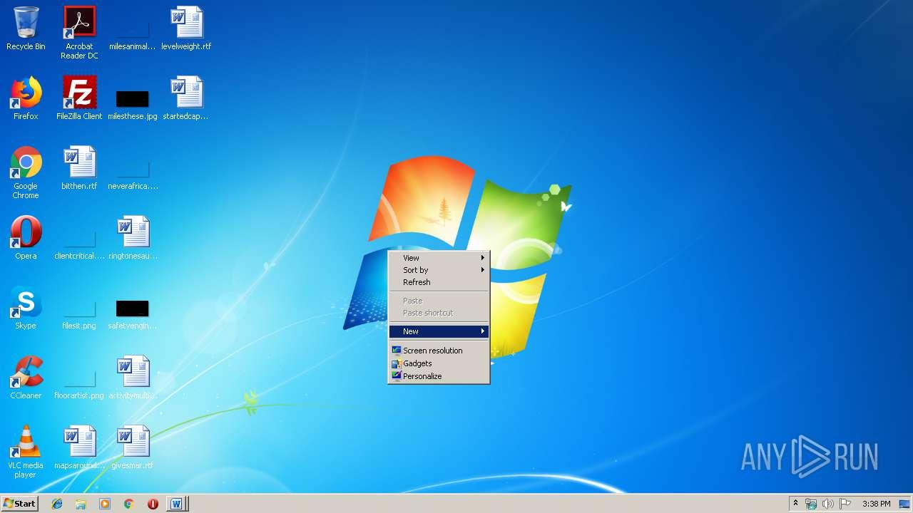 Screenshot of 6e820b5732cd8bb95546cf39aeb6babe90cf4cc7dde675b718710babcf1740b5 taken from 52908 ms from task started